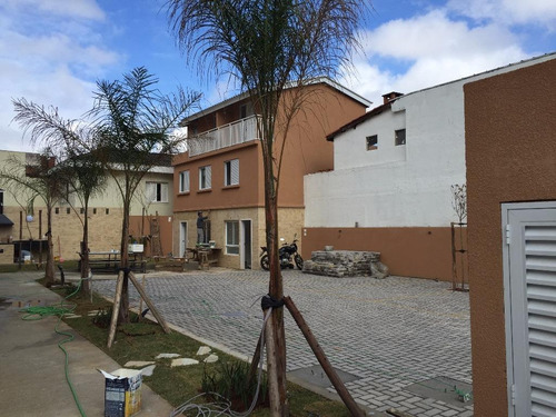 sobrado residencial à venda, vila erna, são paulo - so11899. - so11899