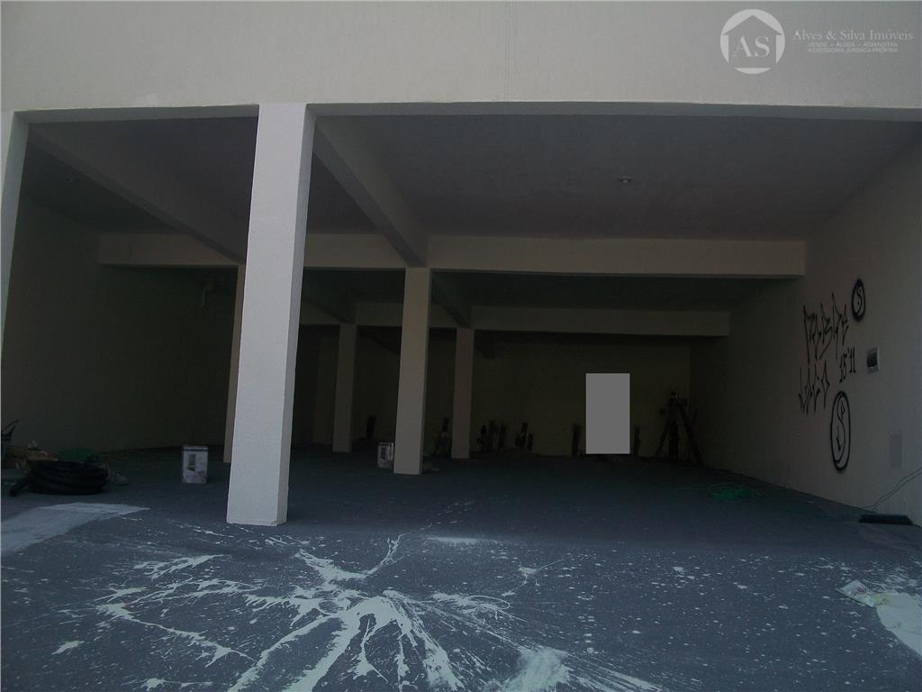 sobrado  residencial à venda, vila esperança, são paulo. - codigo: so0259 - so0259