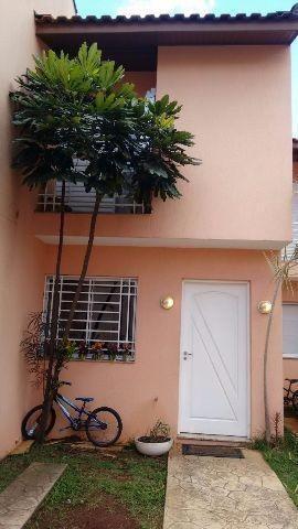 sobrado residencial à venda, vila esperança, são paulo. - so0214