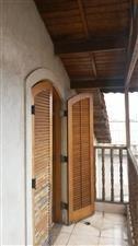 sobrado residencial à venda, vila esperança, são paulo - so10186. - so10186