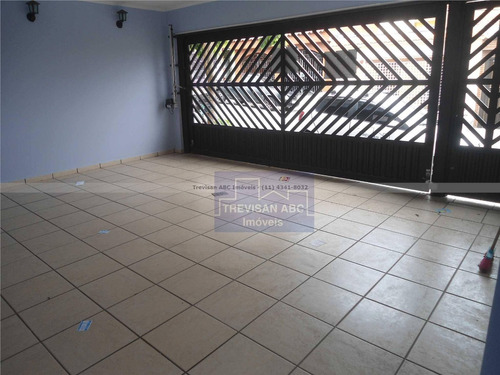 sobrado residencial à venda, vila esther, são bernardo do campo - so0512. - so0512