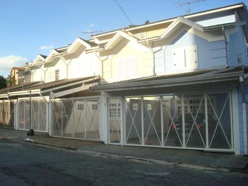 sobrado residencial à venda, vila euro, são bernardo do campo - so0115. - so0115