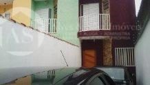 sobrado  residencial à venda, vila euthalia, são paulo. - codigo: so0430 - so0430