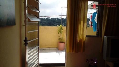 sobrado residencial à venda, vila fachini, são paulo - so0134. - so0134