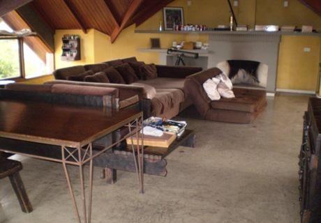 sobrado residencial à venda, vila fiat lux, são paulo. - so0165