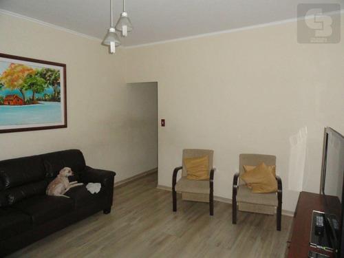 sobrado residencial à venda, vila flórida, guarulhos. - codigo: so0062 - so0062
