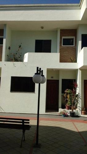 sobrado residencial à venda, vila formosa, são paulo. - codigo: so0132 - so0132