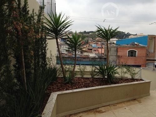 sobrado residencial à venda, vila formosa, são paulo - codigo: so0175 - so0175