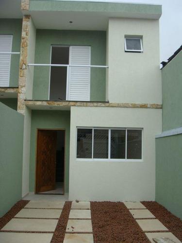 sobrado residencial à venda, vila formosa, são paulo - so0120. - so0120