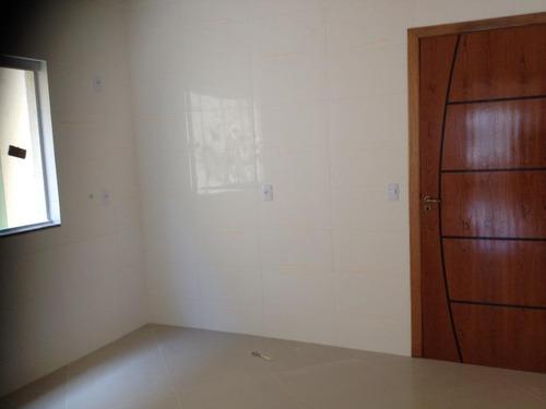 sobrado residencial à venda, vila formosa, são paulo - so11755. - so11755