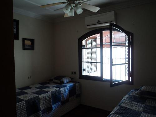 sobrado residencial à venda, vila formosa, são paulo - so13564. - so13564