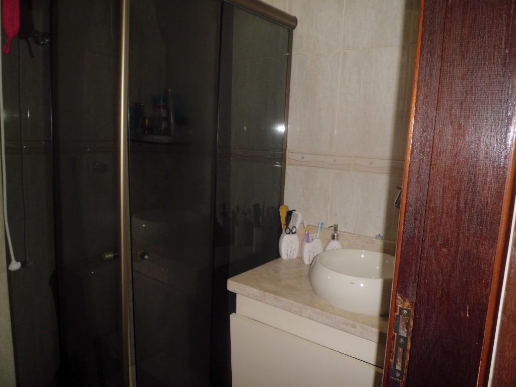 sobrado residencial à venda, vila formosa, são paulo - so6185. - so6185