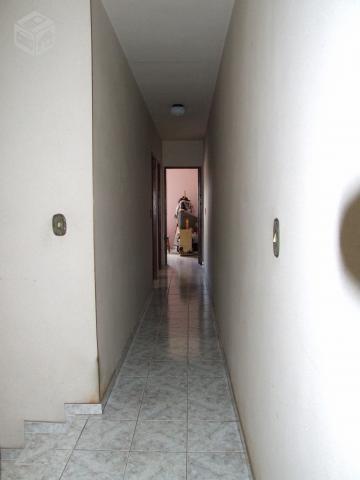 sobrado residencial à venda, vila franci, são paulo. - so0036