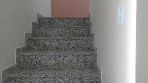 sobrado residencial à venda, vila francisco matarazzo, santo andré - so1488. - so1488