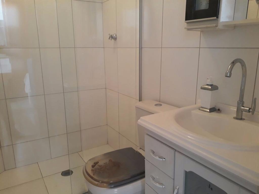 sobrado residencial à venda (vila friburgo) - so2367