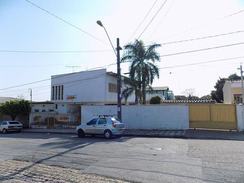 sobrado  residencial à venda, vila gabriel, sorocaba. - so2409