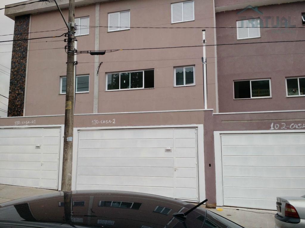 sobrado  residencial à venda, vila guarani, santo andré. - so0018