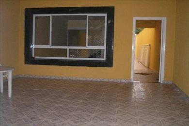 sobrado residencial à venda, vila guilhermina, praia grande - so0039. - codigo: so0012 - so0012