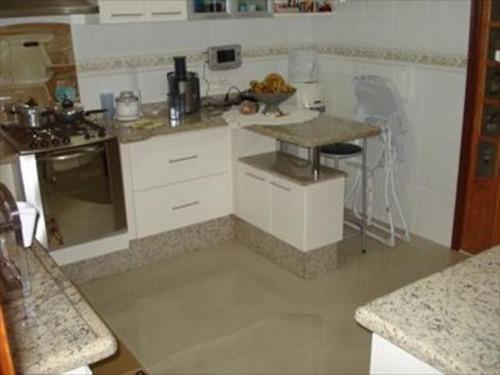 sobrado residencial à venda, vila guilhermina, praia grande - so0220. - codigo: ca1959 - ca1959