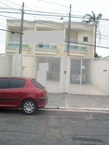 sobrado residencial à venda, vila guilhermina, são paulo. - codigo: so0003 - so0003