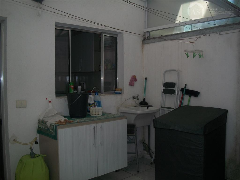 sobrado  residencial à venda, vila guilhermina, são paulo. - codigo: so0450 - so0450