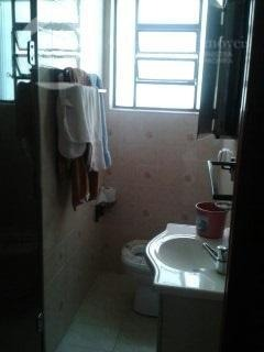 sobrado  residencial à venda, vila guilhermina, são paulo. - codigo: so0506 - so0506