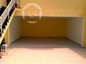 sobrado  residencial à venda, vila guilhermina, são paulo. - codigo: so0577 - so0577