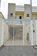 sobrado  residencial à venda, vila guilhermina, são paulo. - codigo: so0616 - so0616