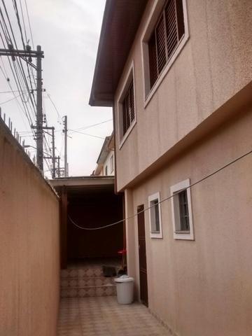 sobrado residencial à venda, vila gumercindo, são paulo - so0184. - so0184