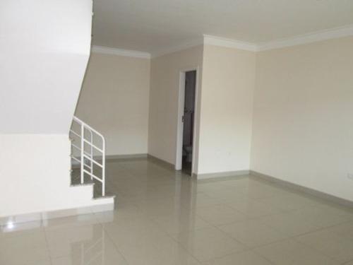 sobrado residencial à venda, vila gustavo, são paulo - so0025. - so0025 - 33597554