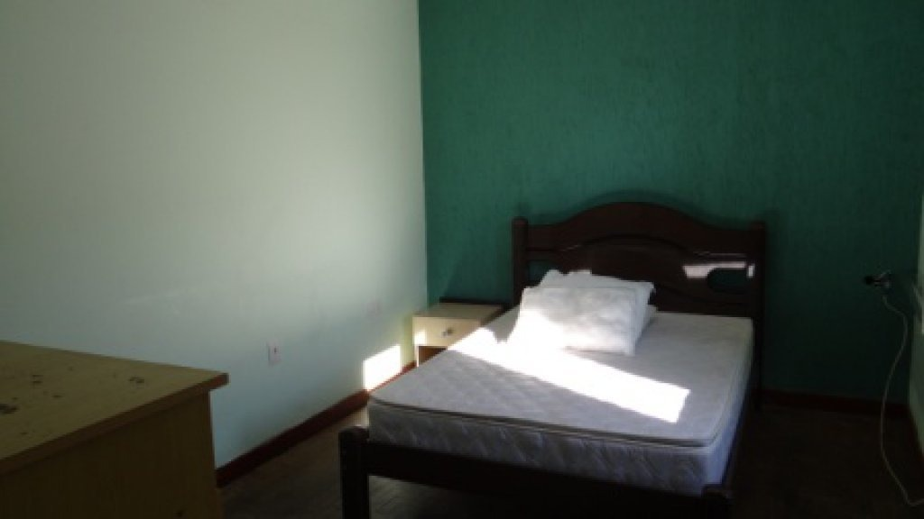sobrado residencial à venda, vila gustavo, são paulo - so0088. - so0088
