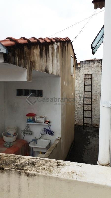 sobrado residencial à venda, vila hortência, sorocaba - so2266. - so2266