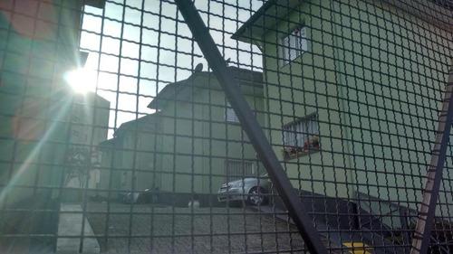 sobrado residencial à venda, vila inglesa, são paulo - so0874. - so0874