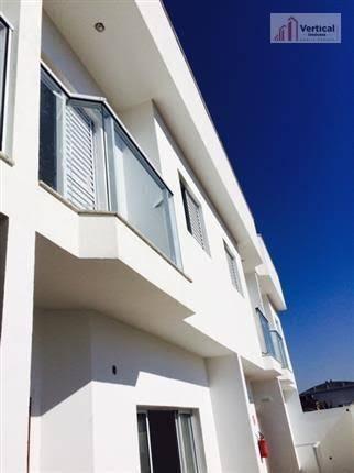 sobrado residencial à venda, vila invernada, são paulo - so1464. - so1464