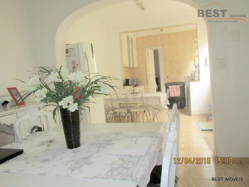 sobrado residencial à venda, vila ipojuca, são paulo - so1297. - so1297