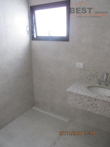 sobrado residencial à venda, vila ipojuca, são paulo. - so1351