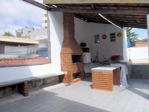 sobrado residencial à venda, vila ipojuca, são paulo. - so1388