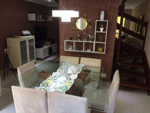 sobrado residencial à venda, vila irmãos arnoni, são paulo. - codigo: so0228 - so0228