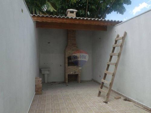 sobrado residencial à venda, vila isa, são paulo - so0165. - so0165