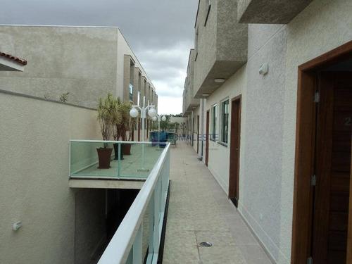sobrado residencial à venda, vila jacuí, são paulo. - so0120