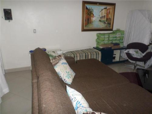 sobrado residencial à venda, vila jacuí, são paulo. - so10998