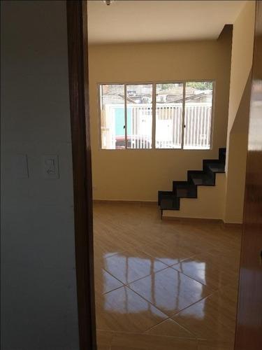 sobrado residencial à venda, vila jacuí, são paulo. - so1840