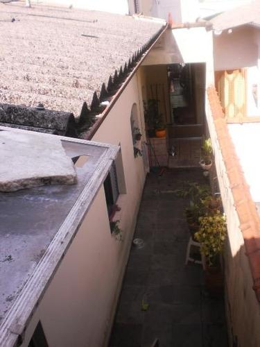 sobrado residencial à venda, vila jerusalém, são bernardo do campo - so0182. - so0182