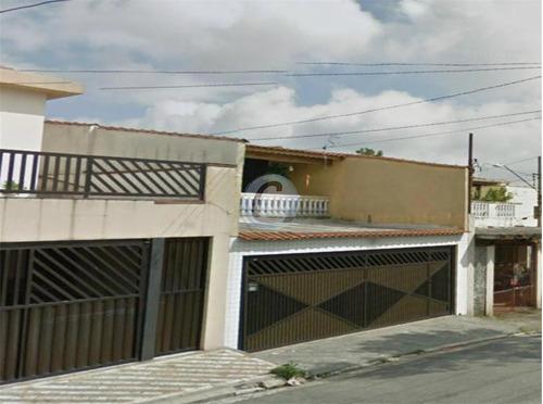 sobrado residencial à venda, vila jordanópolis, são bernardo do campo. - so0077