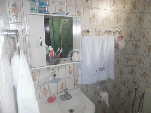 sobrado residencial à venda, vila jordanópolis, são bernardo do campo. - so0682