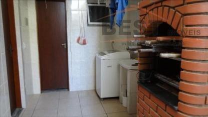 sobrado  residencial à venda, vila leopoldina, são paulo. - so0028