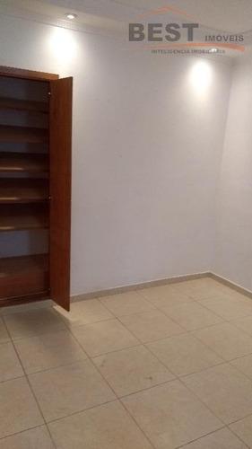 sobrado residencial à venda, vila leopoldina, são paulo - so1653. - so1653