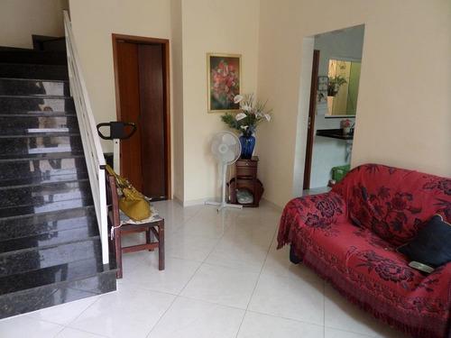 sobrado residencial à venda, vila libanesa, são paulo. - so0015