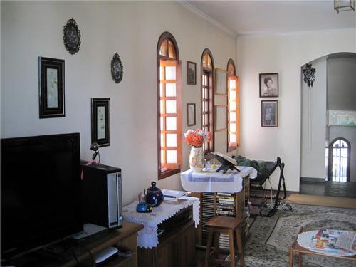sobrado  residencial à venda, vila madalena, são paulo. - so0365