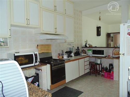 sobrado residencial à venda, vila madalena, são paulo - so0555